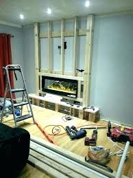 installing gas fireplace insert installing gas fireplace insert ed installing gas fireplace insert installing vented gas
