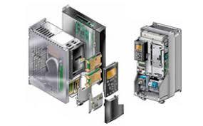 ampione danfoss drive services danfoss vlt drive repair danfoss range