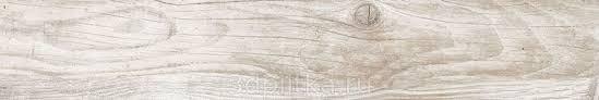 <b>Hardwood White</b> 15x90 напольная <b>плитка</b> от <b>Oset</b> купить ...