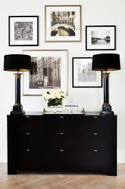 black laquer furniture. Black Lacquer Furniture Living Room Transitional With Austin Paint Laquer