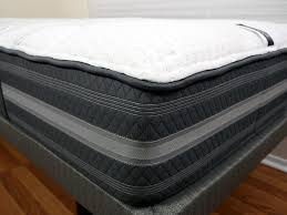 Simmons Beautyrest Black Mattress Review Sleepopolis