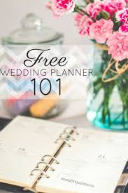 Best 25 Wedding Planner Ideas On Pinterest Wedding Planning