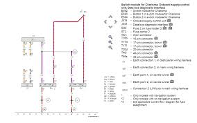kenmore dishwasher wiring diagram images gallery dryer wiring diagram as well frigidaire gallery dishwasher