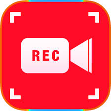 Amazon.com: Screen recorder for Fire Tablets- Record video, capture & Video  Edit: Appstore for Android
