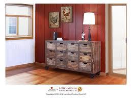 Artisan Home Furniture Furniture Decoration Ideas