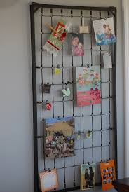 Bed Springs Best 25 Crib Spring Ideas On Pinterest Baby Crib Spring Ideas