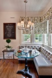 next dining furniture. Gorgeous Pedestal Table Base Ideas In Dining Room Traditional With Retractable Downdraft Vent Next To Curtains Alongside Breakfast Nook Bench Furniture O