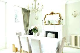 Rustic Chic Dining Table Room Tables Inspiration