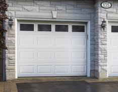 single car garage doors. Single Car Garage Doors T