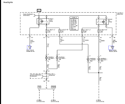 2005 gmc sierra wiring diagram for dash on images free and 2005 gmc sierra wiring diagram at Free Gmc Wiring Diagrams