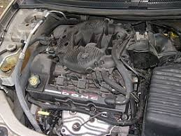 2006 dodge charger 2 7 engine diagram wiring diagram mega diagram of dodge 2 7 v6 engine wiring diagram expert 2006 dodge charger 2 7 engine diagram