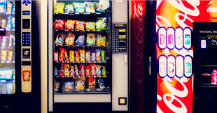 Vending Machine Technician Awesome Prayer Is Not A Vending Machine But It Never Hurts To Ask Sheri