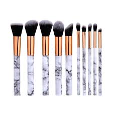 high quality inexpensive makeup brushes makeup brush sets problems bird sy bird alternative gifts novelty