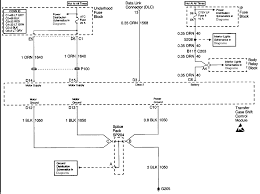 similiar 2005 chevy transfer case diagram keywords chevy transfer case wiring diagram on 1996 chevy transfer case wiring