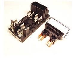 coleman disconnect fuse box 2 60 amp s1 3500 3281 h & s mobile Cutler Hammer Spa Disconnect Box coleman disconnect fuse box 2 60 amp s1 3500 3281