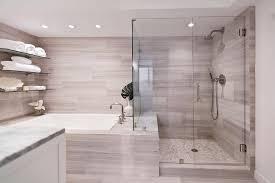 bathroom best bathtub ideas for bathroom how to setup bathtub in small bathroom bathtub small