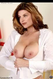 Kirsty alley nudes nude   Loufreshwater Com kiopersona ru