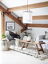 Indie Furniture Summer Entertaining Guide Part 1 Indie Inspiration Blog