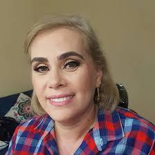 Amira Rojas Make Up - Home   Facebook