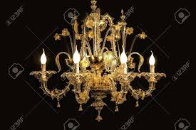 large pendant light shades chandelier chandelier large pendant lighting a pendant gold grand crystal chandelier design a pendant large pendant large metal