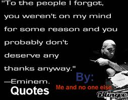 Eminem Quotes GIF On GIFER By Morluth Delectable Download Favorite Qoute