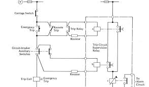 Square D Motor Control Center Wiring Diagram   kni not info additionally MCC Aftermarket Solutions furthermore Square D Motor Control Center Wiring Diagram Elvenlabs   Beautiful besides Square D Motor Control Center Wiring Diagram Elvenlabs   Beautiful together with Square D Motor Control Center Wiring Diagram Gallery   Wiring likewise Square D Motor Control Center Wiring Diagram additionally  as well Square D Motor Control Center Wiring Diagram Lovely who where Can I also Square D Hand Off Auto Wiring Diagram   Trusted Wiring Diagram in addition Square D Motor Control Center Wiring Diagram Best Of Square D Manual further . on square d motor control center wiring diagram