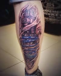 Tattooevo Hash Tags Deskgram