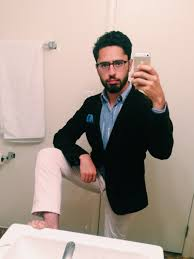 Bathroom Mirrors : Bathroom Mirror Selfies Decorating Idea ...