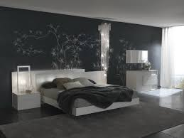 Pretty Bedroom Decorations Home Wall Painting Pictures Wall Design Ideas Sponge