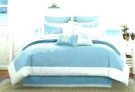 royal blue comforter set queen baby blue comforter light blue comforter royal blue bedding sets bed