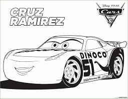 4 Race Cars Kleurplaten 83767 Kayra Examples