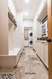 Designer For Home Impressive Inspiration