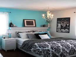 Blue bed sheets tumblr Aesthetic Tiffany Blue Bedroom Set Pdxdesignlabcom Tiffany Blue Bedroom Set Home Decorators Feminine Look From