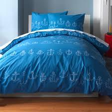 anchors stripe blue duvet cover full anchors stripe blue duvet cover full anchors stripe blue duvet cover full anchors stripe blue duvet cover full