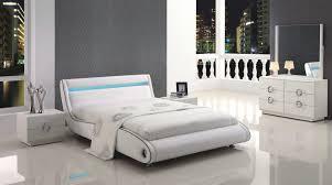 White Contemporary Bedroom Furniture Contemporary White Bedroom Furniture Sets Best Bedroom Ideas 2017