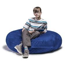Ideas: Circo Bean Bag Chair For Inspiring Unique Chair Design ...