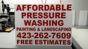 affordable pressure washing. Contemporary Washing Throughout Affordable Pressure Washing L