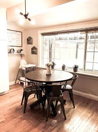long wood dining table kitchen round dining table 6 seat round dining table round table that