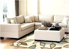 huge area rug creative home design mesmerizing oversized area rugs in many styles including contemporary