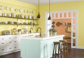 Best Yellow Kitchen Ideas Kitchen Pale Yellow Kitchen Ideas Exeter Fascinating Yellow Kitchen Ideas
