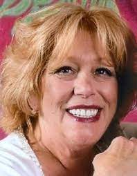 Lisa Burch Obituary - Death Notice and Service Information