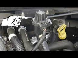 2005 hyundai sonata blower motor location wiring diagram for car 2002 hyundai santa fe fuse box likewise c5 radiator diagram together 02 kia sportage sensor