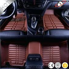girly car floor mats. Car Girly Floor Mats R