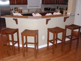 Kitchen Bar Table Small High Top Table Corner Kitchen Tables For Small Spaces