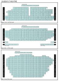 goodsd seating chart lovely awesome blackpool winter gardens seating plan image of goodsd seating chart lovely