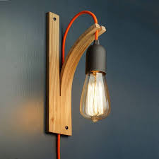 wall lighting for bedroom. wall bracket light lighting for bedroom
