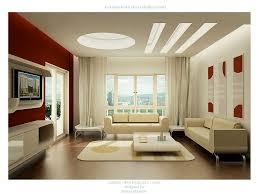 Living Room Color Trends Living Room Colors 2017 Pinterest Nomadiceuphoriacom