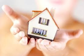 Ипотека в Испании для резидентов и нерезидентов в чем разница  Ипотека в Испании для резидентов и нерезидентов в чем разница