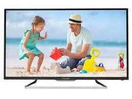 hitachi 65 4k tv. philips 55pfl5059 55 inch led full hd tv hitachi 65 4k tv c