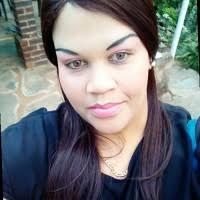 7 perfiles de «Bernita James»   LinkedIn